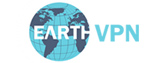 Earthvpn.com Test