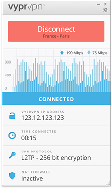 Express vpn pro android