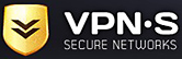 VPNsecure.me Review