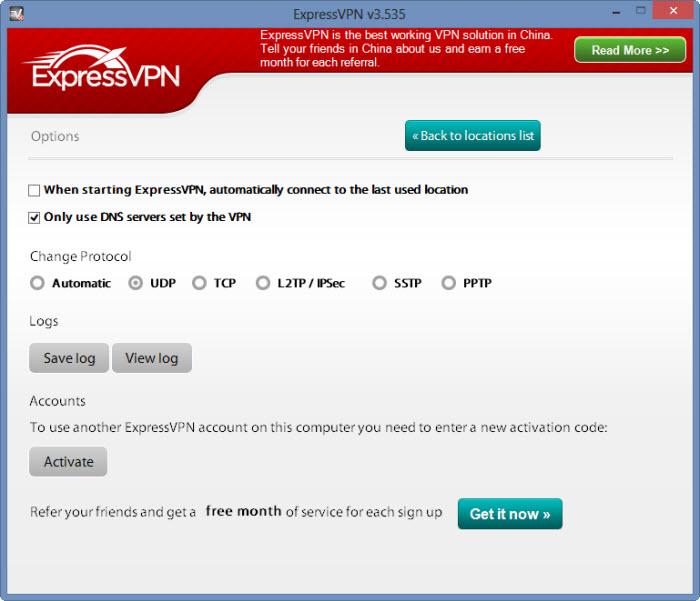 express vpn pro free download