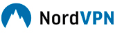 NordVPN.com – Nord VPN Review