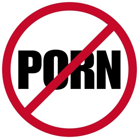 no_porn