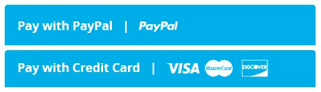 bufferd payment