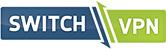 Switchvpn.net – Switch VPN Review