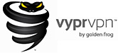 VyprVPN.com – VyprVPN  Review