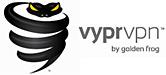 VyprVPN.com – VyprVPN  Review