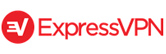 ExpressVPN.com – Express VPN Review